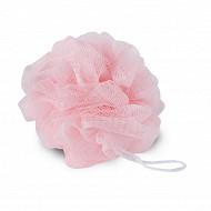 Fleur de bain bois de rose
