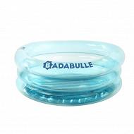 Baignoire gonflable Badabulle