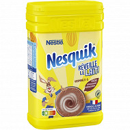 Nesquik boisson cacaotée 1kg
