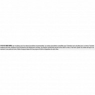 BEYOND croquettes pour chiens adultes Grain Free au Boeuf avec du Manioc - 1,2kg