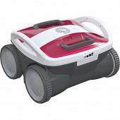 Robot électrique B100