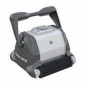 Robot électrique Aquavac 300 qc version picots