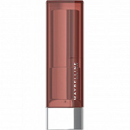 Gemey Maybelline rouge à lèvres stick color sensational N°750 choco pop NU+puce
