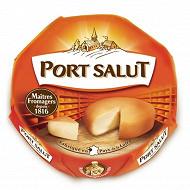 Port salut 320 g