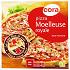Cora pizza royale 600g