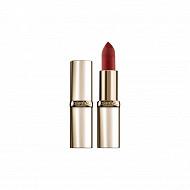 Color Riche rouge à lèvres accords intenses N°297 red passion