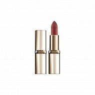 Color Riche rouge à lèvres accords intense N°258 berry blush