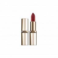 Color Riche rouge à lèvres N°376 cassis passion