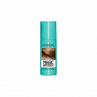 Magic retouche coloration capillaire N°10 chatain clair