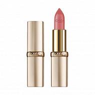 Color Riche rouge à lèvres greige amoureux n°632