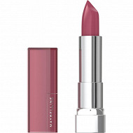 Rouge à lèvres color sensational made for all 376 pink for me nu