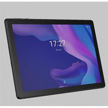 """Alcatel Tablette 10"""" smart wifi 32GO 1T10"""