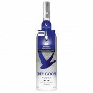 Grey Goose original 70cl 40%vol édition lumineuse