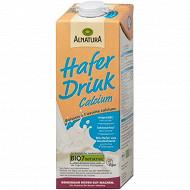 Alnatura boisson à l'avoine calcium 1l