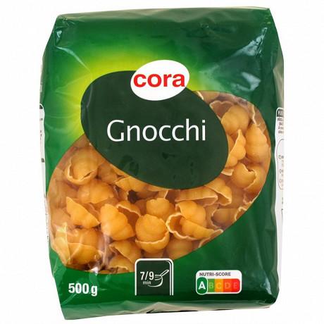 Cora gnocchi 500g