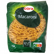 Cora macaroni 1kg