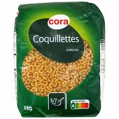 Cora coquillettes 1kg
