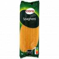 Cora spaghetti 1kg