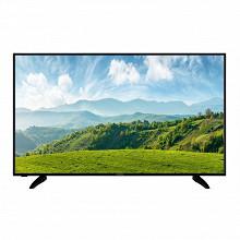 Techwood Téléviseur android tv uhd 4k 139cm - 55'' TD55AND21BT