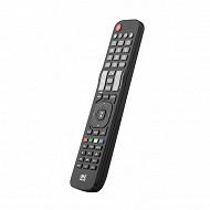 One for all Télécommande pour téléviseur LG URC1911