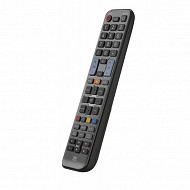 One For All Télécommande dédiée tv Samsung URC1910