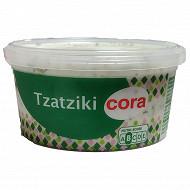 Cora tzatziki 200g