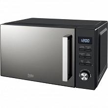 Beko Micro-ondes solo 20 LITRES  MOF20110B