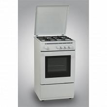 Westwood cuisinière gaz 50X50 WCG55B