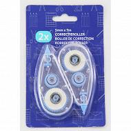 Roller de correction 5mm x 8m 85115