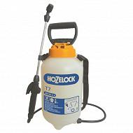 Hozelock pulvérisateur t7 éco 7 litres