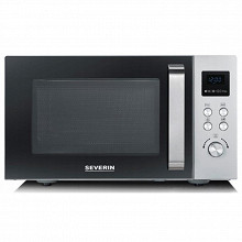 Severin Micro-ondes gril 25 litres MW9559