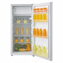 Curtiss réfrigérateur simple porte 196 litres MSP190GPL.1