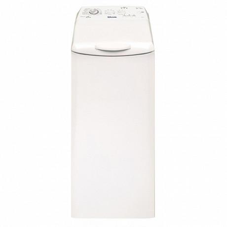 Vedette Lave-linge top 6 kg VLT612EX