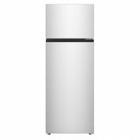 Severin Réfrigérateur double porte 205 litres 8760