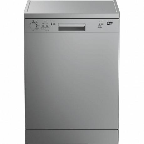 Beko lave-vaisselle 13 couverts LVP63S2