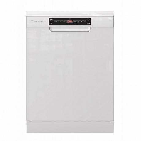 Candy Lave-vaisselle 15 couverts CDPN1D540PW