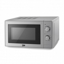 Beko Micro-ondes gril 20 litres MGC20100S