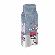 San marco grains 500g