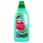 Cora détachant avant lavage sans javel 2l