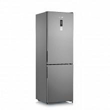 Severin Réfrigérateur combiné 317 litres 8943