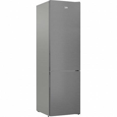 Beko Réfrigérateur combiné 362 litres RCNA406K34XBN