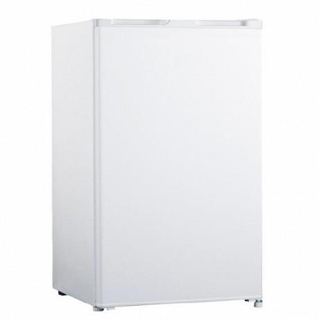 Radiola Réfrigérateur table top 93 litres RATT93W
