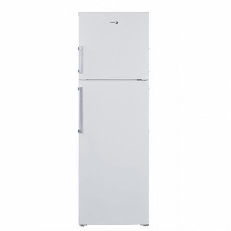 Fagor Réfrigérateur double porte 251 litres FAFN7251