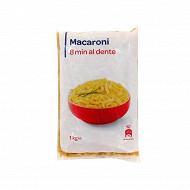 Macaroni 1kg