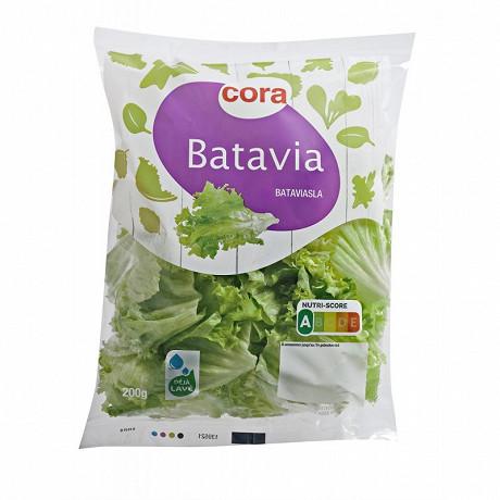 Cora batavia 200g