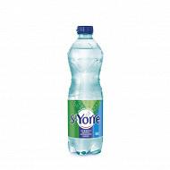 St yorre eau minerale naturelle gazeuse 50cl