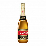 Champomy gold 75cl