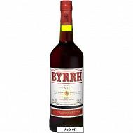 Byrrh 1L 17%vol