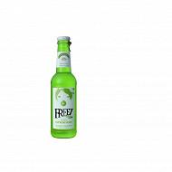 Freez mix kiwi citron 275ml