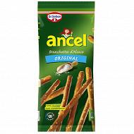 Ancel branchettes d'Alsace original sel 150g